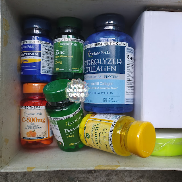 Affordable Health Supplements and Vitamins to Protect You from Covid-19!