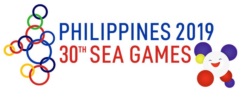 Pungutan Pingat Sukan Sea 2019