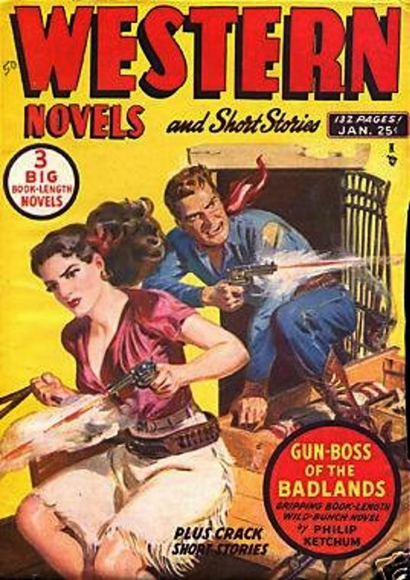 Novelas De Sexo Vintage