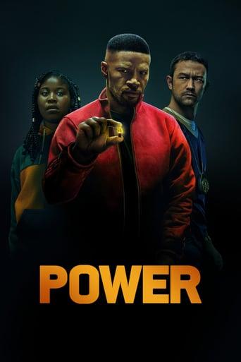 Power (2020) Download