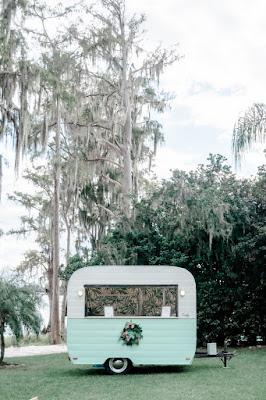 paradise cove orlando bar trailer