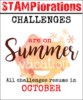 https://stamplorations.blogspot.com/2020/07/july-challenge.html#more