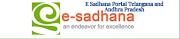 NHTS, NHTS Telangana - Login, E Sadhana Telangana and AP, wdcw.ap.gov.in, wdcw.tg.nic.in