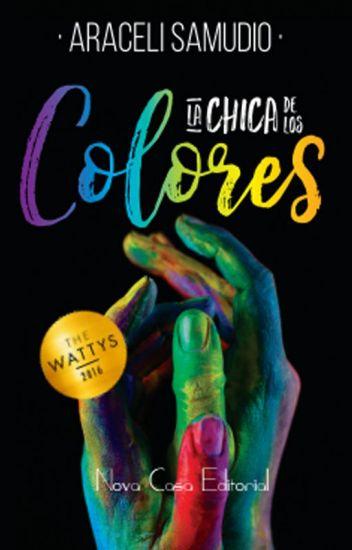 http://labibliotecadebella.blogspot.com.es/2017/10/resena-la-chica-de-los-colores-araceli.html