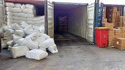 Jasa Import Door To Door China Ke Indonesia