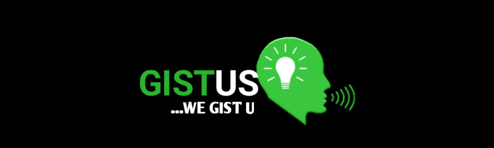 Gistus - Information Blog