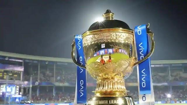 IPL 2020: Ramdev's Patanjali keen on title sponsorship