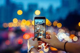 Best Android Phones Under 30000