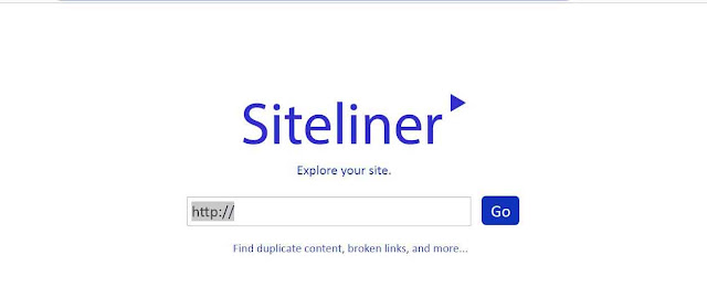 Siteliner, Blogging Tools, Blogging Tools, For Beginner, Blogging Tools and Resources, Writing Tools, Blogging Tools For Blogger, Blogging Tools, For WordPress, Hindi, 2020,