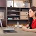 Hội chị em Hoàn Vũ hội tụ chia sẻ kinh nghiệm, giúp Khánh Vân giải đáp những trăn trở trước thềm Miss Universe