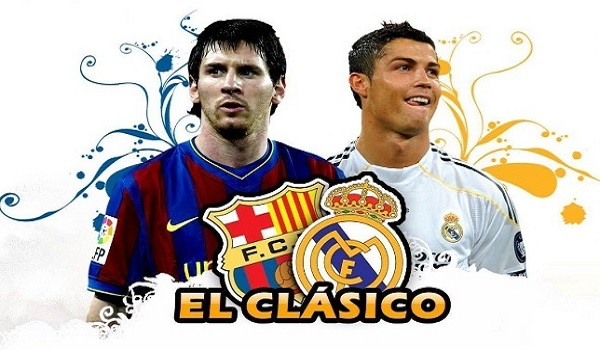 Real-Madrid-Vs-Barcelona-Live-Stream
