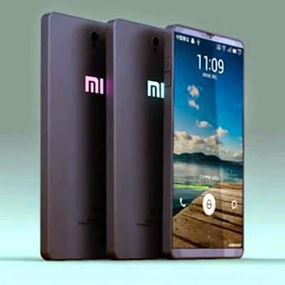 Harga dan Spesifikasi Xiaomi Mi 5