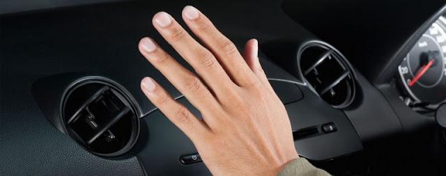 Mengapa AC Mobil Tidak Dingin? Coba Cek Hal Berikut Ini