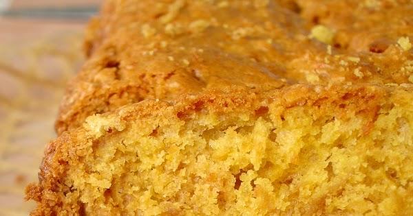Eggless Lemon Cake Applesauce