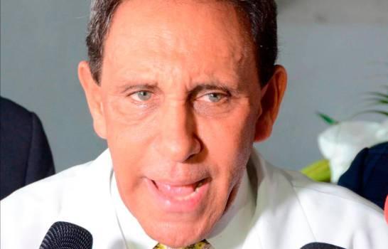"""Cruz Jiminián se encuentra estable dentro de su """"condición extremadamente crítica"""""""