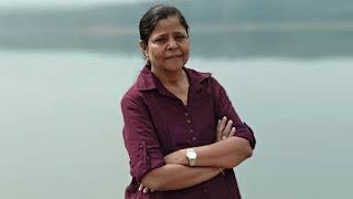 journalist-usha-srivastav-died
