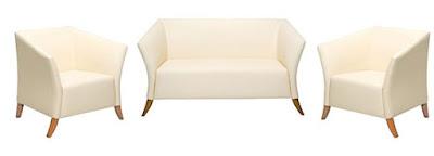 ankara,lobi koltuğu,tekli lobi,ikili lobi,ofis koltukları,bekleme koltuğu,çalışma koltuğu