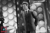 Doctor Who 'The Keys of Marinus' Figure Set 24