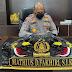 Kapolda Papua Minta TNI-Polri Tidak Terpancing Aksi Penembakan KKB