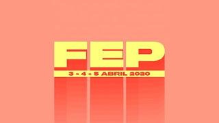 FEP 11