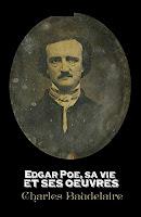 Charles baudelaire edgar allan poe sa vie et ses oeuvres