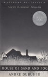 http://www.paperbackstash.com/2015/06/house-of-sand-and-fog-by-andre-dubus-iii.html