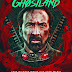 Movie Review: Prisoners of the Ghostland (2021)