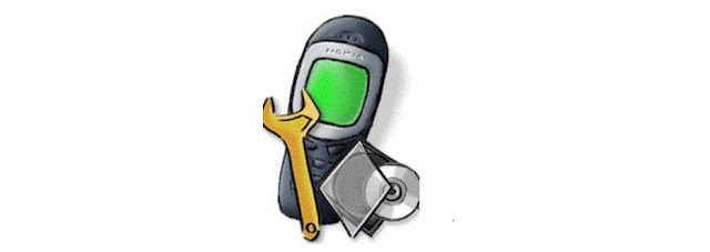 Phoneix Software - Crack Tool - Nokia Phoniex Tool - Free Setup  Download
