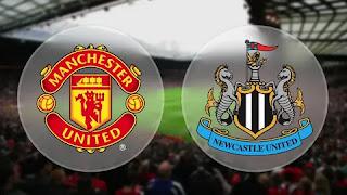 Манчестер Юнайтед – Ньюкасл Юнайтед где СМОТРЕТЬ ОНЛАЙН БЕСПЛАТНО 21 ФЕВРАЛЯ 2021 (ПРЯМАЯ ТРАНСЛЯЦИЯ) в 22:00 МСК.