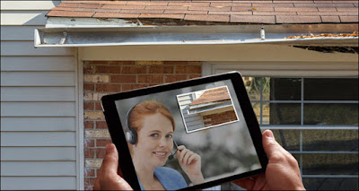 Video Calling Services for Insurance Claims and Processing