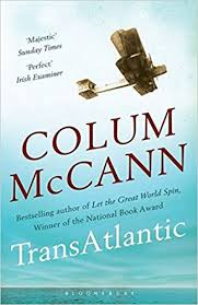 https://www.goodreads.com/book/show/16085517-transatlantic?ac=1&from_search=true