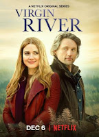 Virgin River (2019) S01 Hindi Dubbed Watch Online Movies