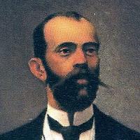 Resumen Biográfico de Antonio Herrera Toro