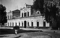 1940 - (Actualmente Chacabuco y 9 de Julio)