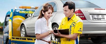 Nomor Call Center CS Adira Autocillin Asuransi Mobil
