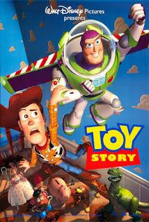 فيلم Toy Story(حكاية لعبة) سينما أفلام mbc