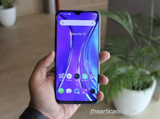 realme xt review in hindi