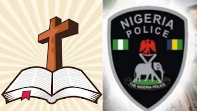 Strange! Pastor Dies In His Sleep After Attempting Family Deliverance
