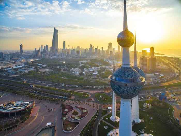 Kuwait, News, Gulf, World, Job, Expat, Public sector, Reject, Jobs for expats in public sector will be rejected