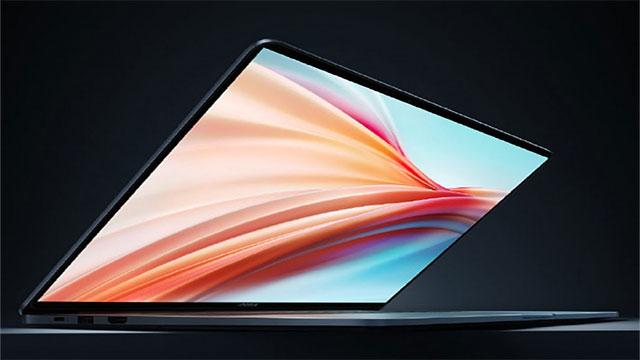 رسمياً سعر ومواصفات Xiaomi Mi Notebook Pro X