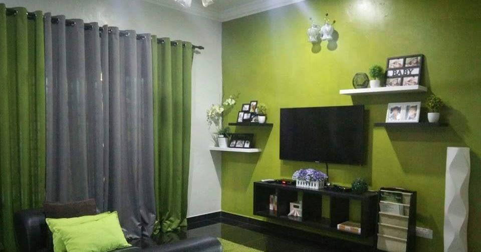 Cara Menghias Ruang Tamu Memanjang Desainrumahid Com