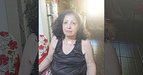 """""""Graças às orações, eu voltei"""", diz médica que ficou 28 dias na UTI com Covid-19"""