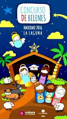 http://www.aytolalaguna.com/Cultura_y_musica/BASES.HOJA_INSCRIPCION.pdf