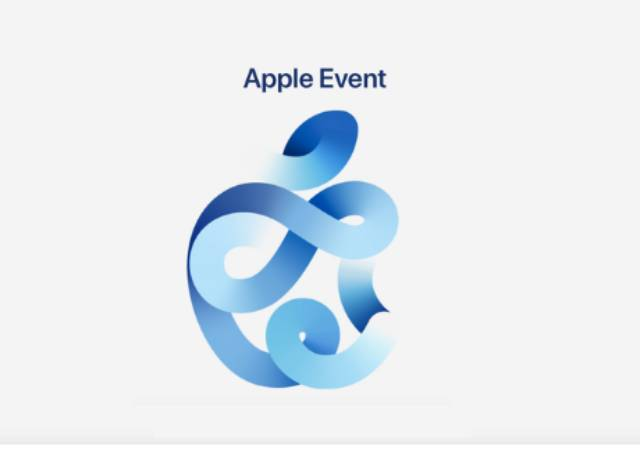 Apple Events: Apple's next event is September 15, 2020