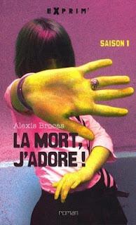 http://uneenviedelivres.blogspot.fr/2013/06/la-mort-jadore-saison-1.html