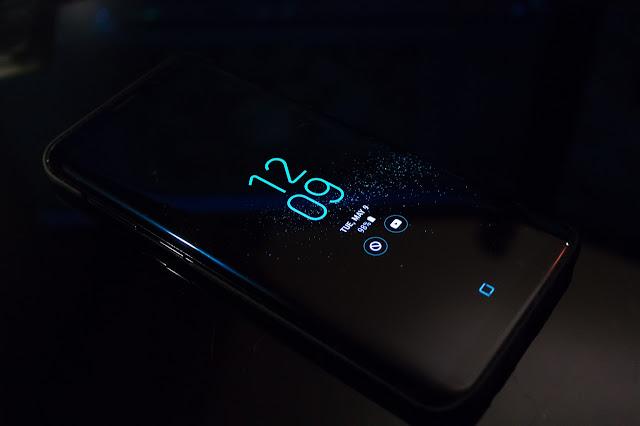 Cara Memperbaiki Sinyal HP Android Yang Hilang Timbul
