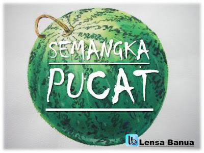 cerita pendek semangka