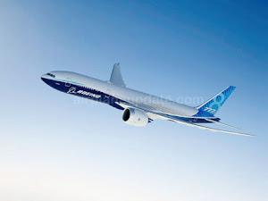 Boeing 777-8 Specs, Range, Seats, and Price