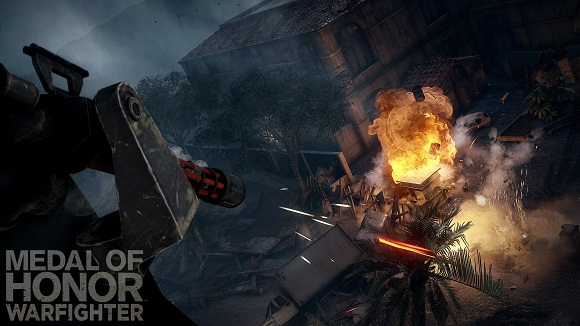 medal-of-honor-warfighter-pc-screenshot-www.ovagames.com-5