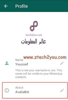 make-your-status-empty-on-Whatsapp